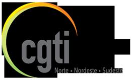 Logo CGTI