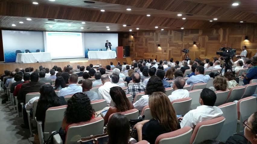 CGTI participa em Recife/PE do Workshop Entendendo o Novo Marco Legal de Ciência, Tecnologia e Inovação