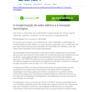 clipping-Brasil-Energia-_-A-modernização-do-setor-elétrico-e-a-inovação-tecnológica--1