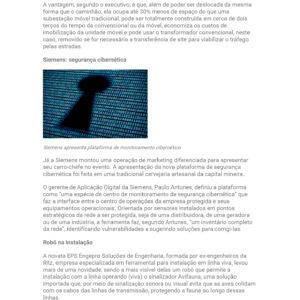 clipping-Brasil-Energia-_-A-modernização-do-setor-elétrico-e-a-inovação-tecnológica--2