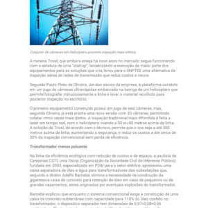 clipping-Brasil-Energia-_-A-modernização-do-setor-elétrico-e-a-inovação-tecnológica--3