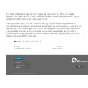 clipping-Brasil-Energia-_-A-modernização-do-setor-elétrico-e-a-inovação-tecnológica--4